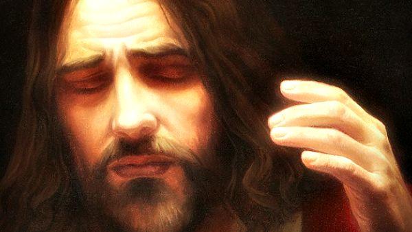 Evangelio del día, 24 de Noviembre de 2020