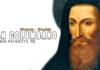 San Columbano, abad: historia y oración