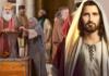 Evangelio del día, 23 de Noviembre de 2020