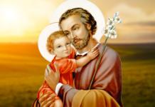 Año de San José