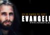 Evangelio y Comentario de hoy: Sábado, 23 de Enero de 2021