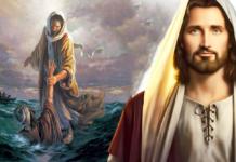 Evangelio y Comentario de hoy: Sábado, 30 de Enero