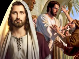 Evangelio y Comentario de hoy: Miércoles, 13 de Enero de 2021