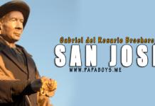 San José Gabriel del Rosario Brochero