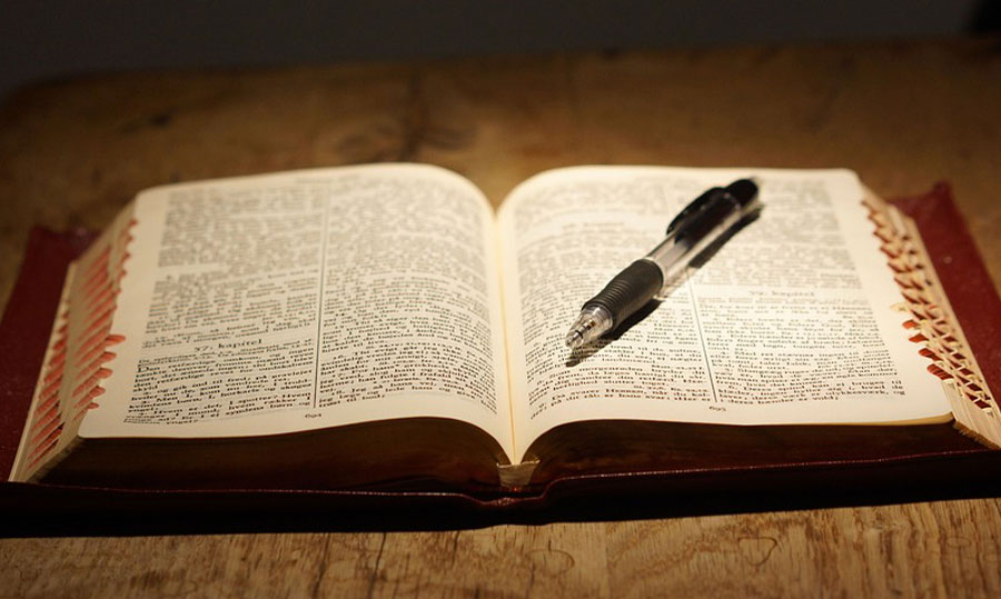 Evangelio y Comentario de hoy: Lunes, 11 de Enero de 2021