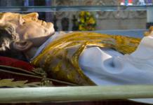 Dos increíbles milagros de San Juan Bosco