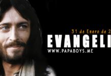 Evangelio y Comentario de hoy: Domingo, 31 de Enero