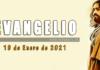 Evangelio y Comentario de hoy: Martes, 19 de Enero de 2021