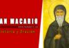 San Macario el Grand: historia y oración