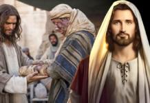 Evangelio y Comentario de hoy: Miércoles, 20 de Enero de 2021
