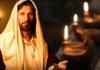 Evangelio y Comentario de hoy: Jueves, 28 de Enero