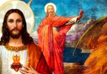 Evangelio y Comentario de hoy: Lunes, 1 de Febrero de 2021 'Espíritu inmundo, sal de este hombre..'