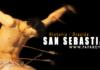 San Sebastián, mártir
