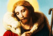 Evangelio y Comentario de hoy: Sábado, 6 de Febrero de 2021