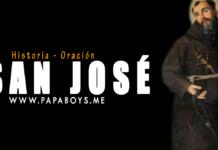 San José de Leonessa