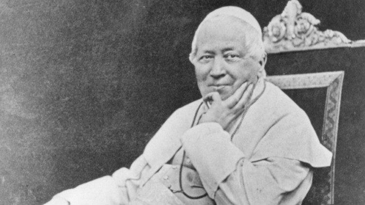 Beato Pío IX