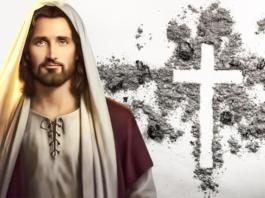Miércoles de Ceniza - Significado y Oración