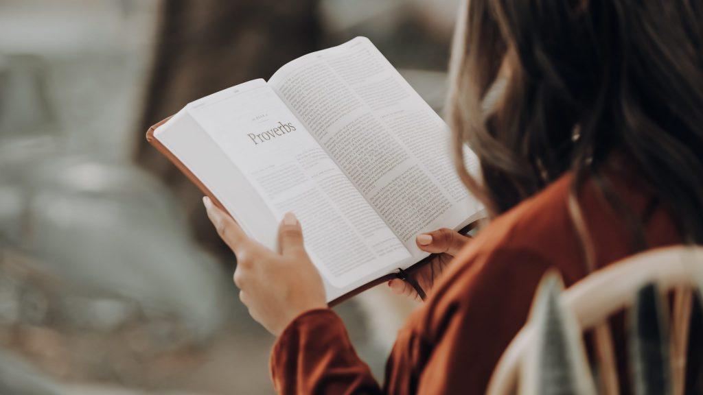 Evangelio y Comentario de hoy: Miércoles, 10 de Febrero de 2021