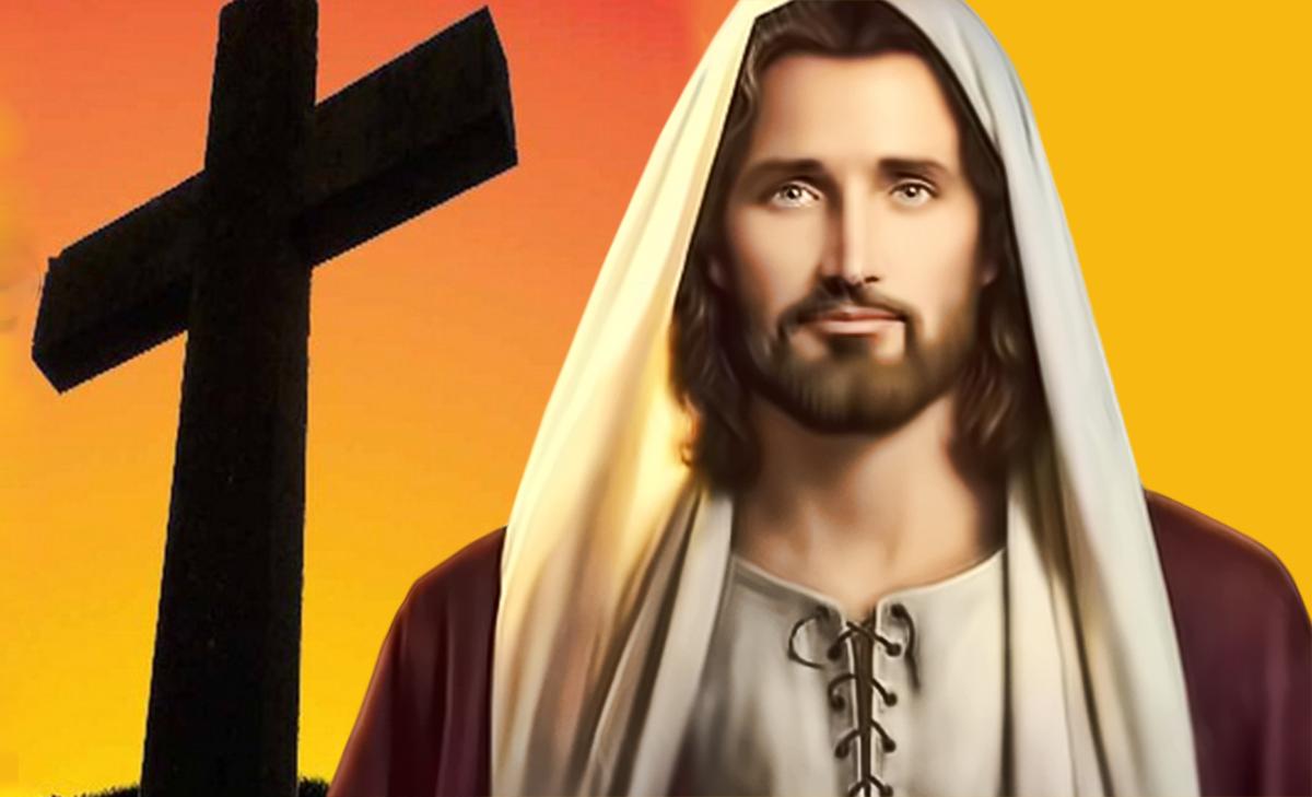 Evangelio y Comentario de hoy: Jueves, 18 de Febrero de 2021