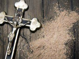 Evangelio y Comentario de hoy: Miércoles, 17 de Febrero