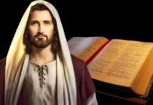 Evangelio y Comentario de hoy: Lunes, 15 de Febrero de 2021 'reclama un signo...?'