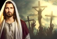 Evangelio y Comentario de hoy: Martes, 16 de Febrero