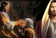 Evangelio y Comentario de hoy: 12 de Febrero de 2021