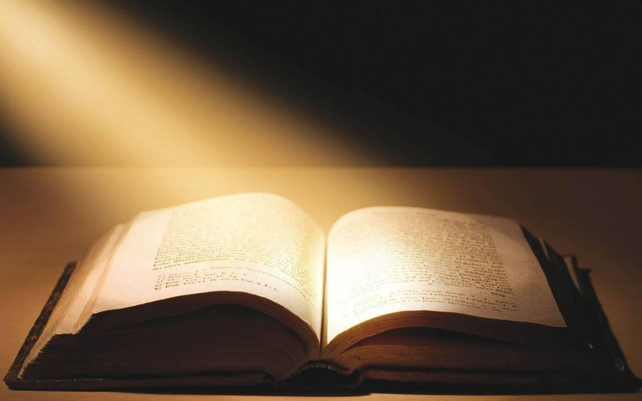Evangelio y Comentario de hoy: 5 de Febrero de 2021