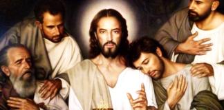 Evangelio y Comentario de hoy: Viernes, 19 de Febrero de 2021 'les arrebatarán al esposo..'