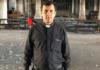 Padre Ammar Yako - Sacerdote casi muere dos veces