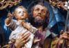 Hermosas oraciones para recitar a San José