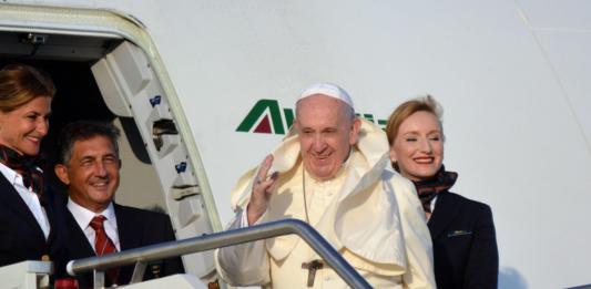 El Papa Francisco in Iraq: programa del viaje apostólico